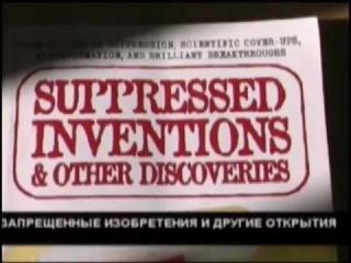 Русский ангел (фильм второй) - серия 2