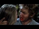 Волк / Wolf (1994) Трейлер