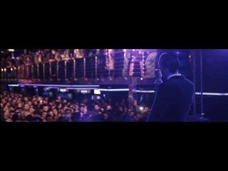Cem Adrian - Mutlu Yıllar ( İzmir Live )