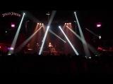 Cem Adrian - Bir Melek Ölürken (Rock Performans)