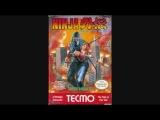 Best VGM 410 - Ninja Gaiden - Basilisk Mine Field (Act 4-2)