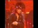 Janet - Rhythm Nation (Velvet Rope Tour)