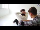 Switchfoot - Your Love Is A Song (fusion jazz-pop choreography Vadim Kulida&ampYulia Miroshnichenko)