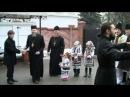 Corul Fiii Arboroasei Un colind la episcopie