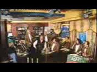 Клуб Золотой гусак