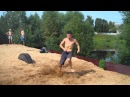 Present Jaroslav tricker the best momets 2011 - 2012.mp4