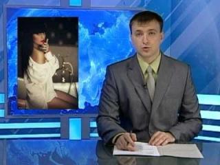Кошкины Новости 5(спасибо кошкин длм)