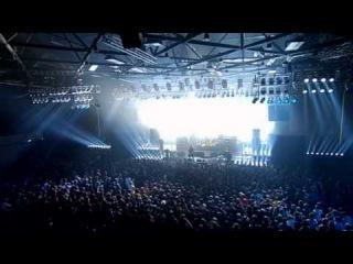 Охуэнный концерт Motorhead