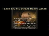 Pashto Song - Bibi Sheriney - (Seyar Azizi)
