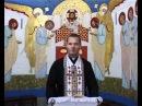 Світло життя Випуск про Святе Таїнство Євхаристії.mp4