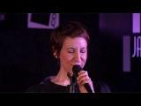 La Venus du Mélo - Stacey Kent - Concert privé Fnac