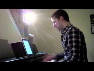 Everytime - Britney Spears (Cover) - Nick Finochio