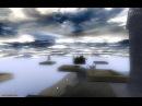 Gothic Multiplayer - Wielka Pułapka Edycja II (by Gornos) - Finał