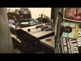 Video Danny Brown -- Jay-Dee's Revenge (Prod. by J Dilla)