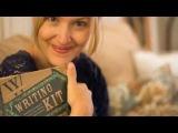 Lettered Cottage Christmas 2011