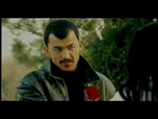 Похититель моей души Qalbim o'g'risi 2009(узбекский фильм субтитры рус)