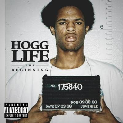 Slim Thug - Hogg Life: The Beginning (2015)