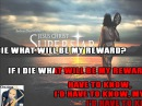 GETHSEMANE karaoke English Jesus Christ Superstar Film Musical