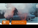 Skizzo Skillz ft. Mike Diamondz - Nu e ce auzi la radio Official Video
