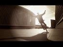 Flatland BMX | Viki Gomez | Instagram Compilation 2016