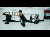 VOGUE DANCE by ANNA PANDORA  VADER