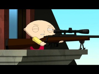 Гриффины - самое лучшее | Family Guy Best Video (Часть 65)