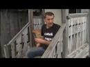 Владимир Виноградов - Уха да шашлычки