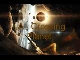 LA  Crossing Planet