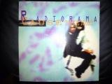 Radiorama - 'Cause The Night
