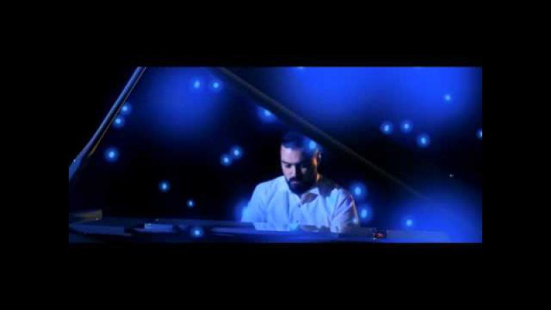 Elvin Huseyni 2015-Sonuncu Hoccet HD (Clip)