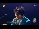 Димаш Кудайбергенов Adagio LIVE Жанды дауыс Живой голос I am Singer 25 02 17