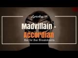 Madvillain - Accordion (Madvillainy) Bar for Bar Breakdowns