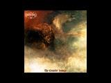 Netherbird - The Grander Voyage Full Album 2016
