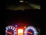 ruslan_azeri_99 video