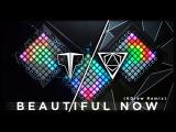 Kaskobi &amp Nev Play ZEDD - Beautiful Now (KDrew Remix)