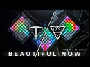 Kaskobi Nev play ZEDD - Beautiful Now KDrew Remix