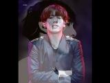 Jung Kook  You're dangerous. I'm loving it.   Yael Naim - Toxic remix