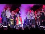 Vanilla Ice - I Love the 90's Tour