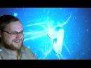 Смешные моменты с Kuplinov ► Play ( нарезка видео ) Мафия 2,Мафия ,Gta Samp
