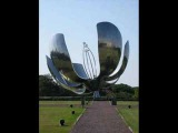 Buenos Aires Argentina-Gotan Project
