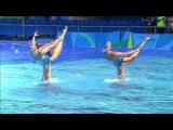 Танго - Под небом Голубым. Serhat &amp Viktor Lazlo - Total Disguise