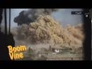 Boom Vine 21