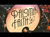 Paloma Faith - New York (BBC Radio 1 Live Lounge)