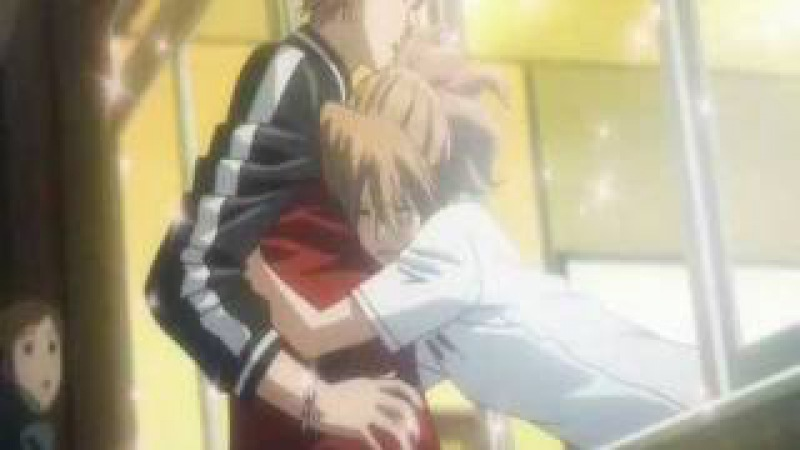 Chihayafuru AMV ~ Stay With Me ~ Chihaya x Taichi