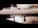 Ретро 60 е - Мария Пахоменко - Качает, качает (клип)