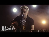 idobi Sessions As It Is -