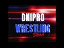LHL Wrestling - OverTime promo