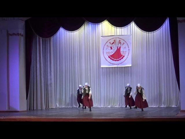 Женщинам Великой Отечественной войны посвящается Сухопляс Росинка