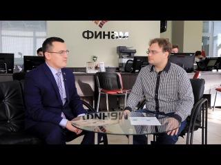 Личные финансы 195 Дело Улюкаева