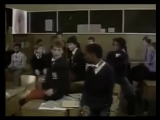 Italo Disco Video Megamix Best Of 80s Dj Lort